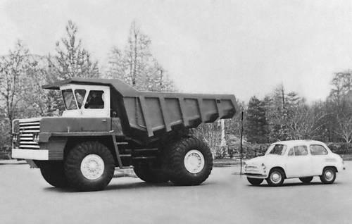Поиск эксклюзивные автомобили фото, еще замена магнитолы volvo.